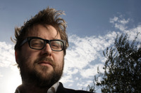 Martin Koolhoven picture G524853