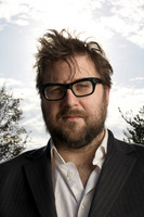 Martin Koolhoven picture G524854