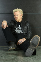 Billy Idol picture G524881