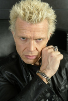 Billy Idol picture G524882