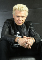 Billy Idol picture G524883