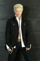 Billy Idol picture G524884