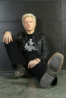 Billy Idol picture G524887