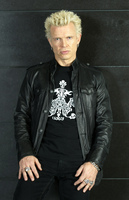 Billy Idol picture G524888