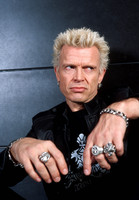 Billy Idol picture G524889