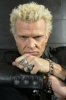 Billy Idol picture G524890