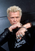 Billy Idol picture G524893