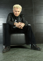 Billy Idol picture G524894
