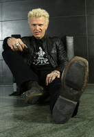 Billy Idol picture G524896