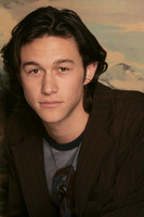 Joseph Gordon Levitt picture G524962