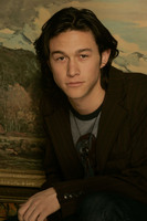 Joseph Gordon Levitt picture G524975