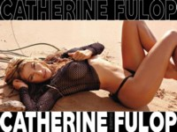 Catherine Fulop picture G5250