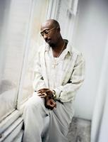 Tupac Shakur picture G525040