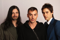 Thirty Seconds To Mars picture G525341