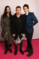 Thirty Seconds To Mars picture G525343