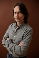 Robert Carlyle picture G525344