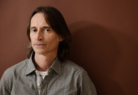 Robert Carlyle picture G525345