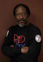 Clarke Peters picture G525346