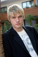 Nick Carter picture G525365
