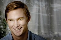 Brian Geraghty picture G525472
