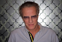 Christopher Lambert picture G525491