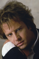 Christopher Lambert picture G525492