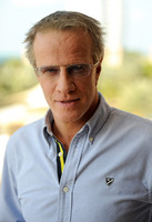 Christopher Lambert picture G525493
