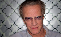 Christopher Lambert picture G525494