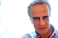 Christopher Lambert picture G525496