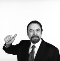 Rip Torn picture G525497