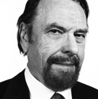 Rip Torn picture G525498