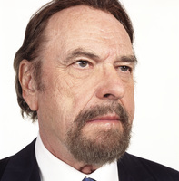 Rip Torn picture G525499