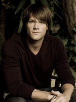 Jared Padalecki picture G525539