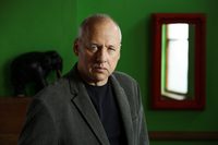 Mark Knopfler picture G525662
