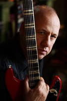 Mark Knopfler picture G525665