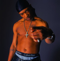 Ja Rule picture G525763