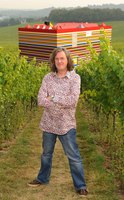 James May (Top Gear) picture G525840