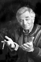 Peter Falk picture G525870