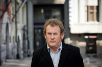 Colm Meaney picture G525884