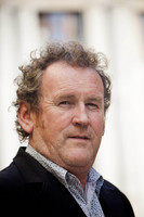 Colm Meaney picture G525886