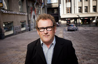 Colm Meaney picture G525887