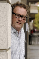 Colm Meaney picture G525891