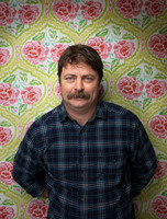 Nick Offerman picture G526008