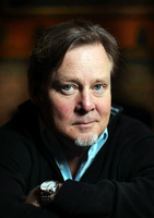 Joel Murray picture G526011