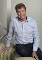 Michael Crawford picture G526072