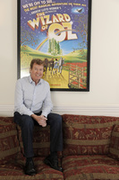 Michael Crawford picture G526065