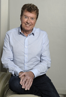 Michael Crawford picture G526077