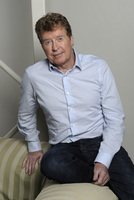 Michael Crawford picture G526068