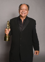 Cheech Marin picture G526165