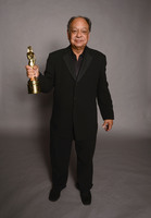 Cheech Marin picture G526166